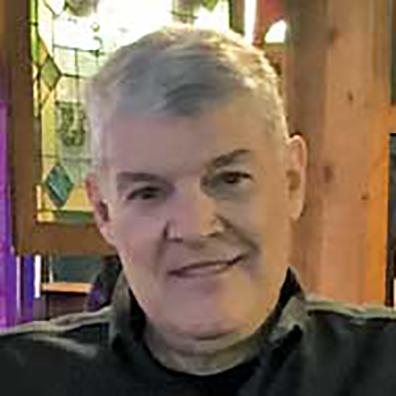 Bob Coble