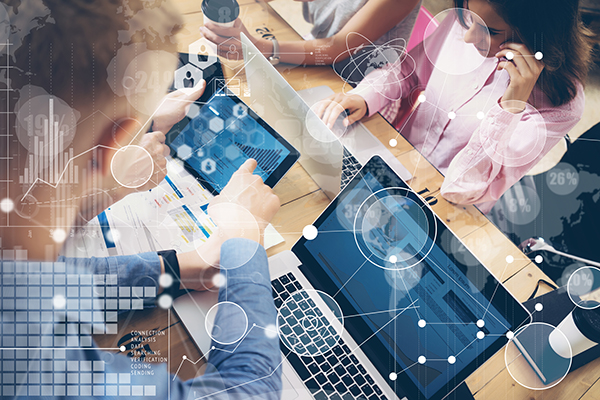risk communications planning